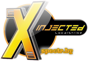 sXe Injected 10.2 FIX 1 Вышел