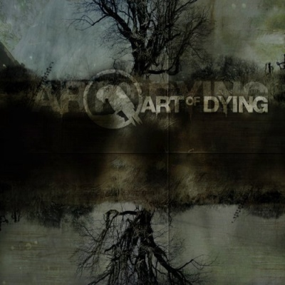 Art of Dying - Art of Dying (2007)