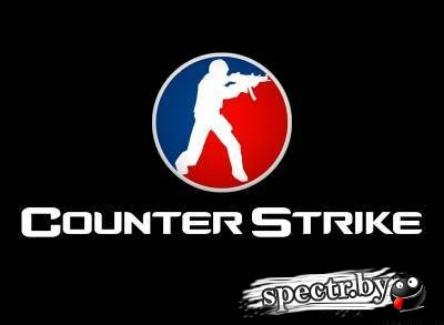 Карты для Counter Strike 1.6