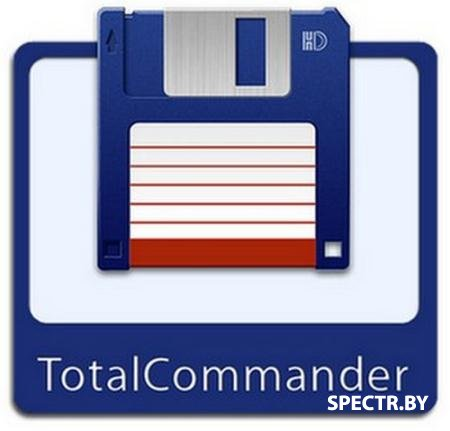 Total Commander 9.0 RC1