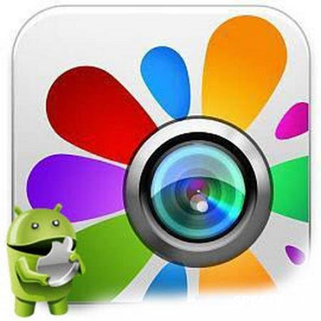 Photo Studio PRO  1.36.7