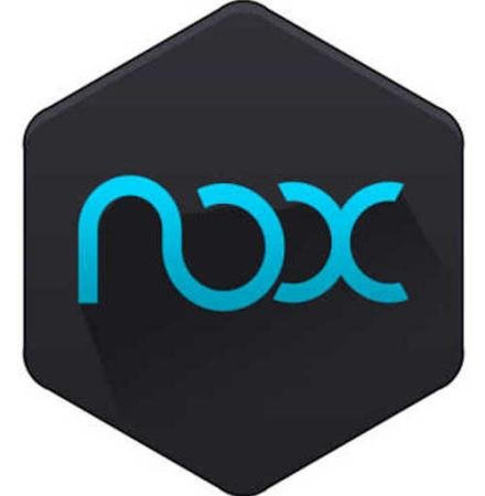 Nox App Player 3.7.3.0