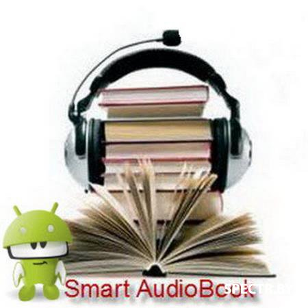Smart AudioBook Player Pro v3.2.2