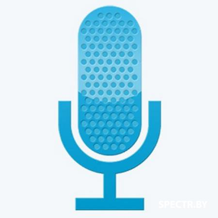 Easy Voice Recorder Pro 2.3.2 (build 11041)