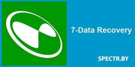 7-Data Photo Recovery 1.5 (Multi/Rus) + Portable