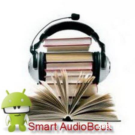Smart AudioBook Player Pro   v3.7.3