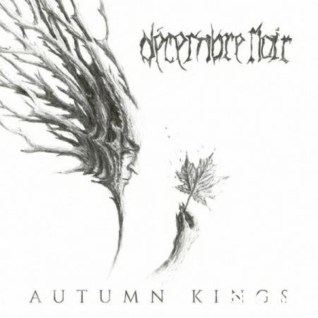 Decembre Noir - Autumn Kings (2018)