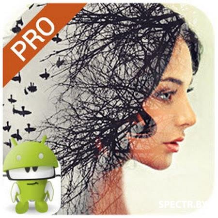 Pho.to Lab PRO - photo editor   v3.4.1