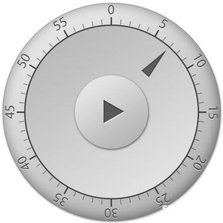 Kitchen Timer   v4.2.1 (AdFree)
